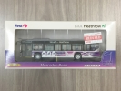 1/76バス CMNL Mercedes-Benz Citaro First BAA Heathrow