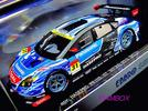 【Ma】EB☆1/43 apr HASEPRO PRIUS GT SUPER GT300 2012 No.31